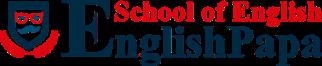 Школа английского языка EnglishPapa в Полоцке
